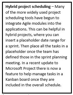 Integrating Agile Part 5 (2)