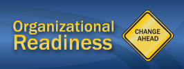 Organizational_Readiness_Ad (1)