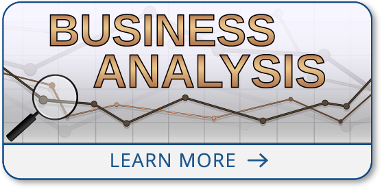 BusinessAnalysis