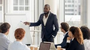 True Cost of Corporate Training