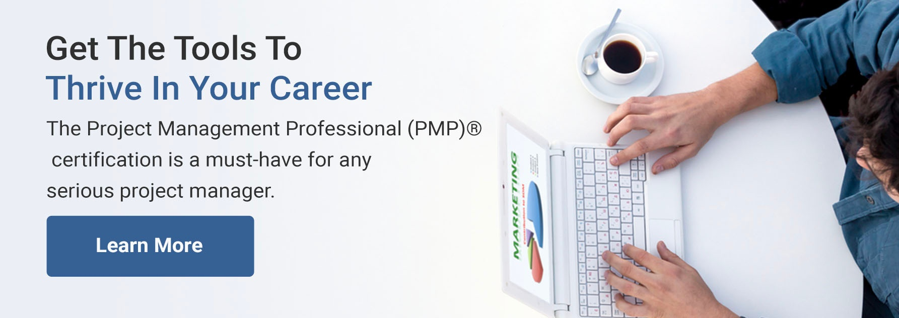 learn-more-pmp
