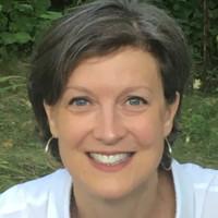 Andrea Brockmeier, PMP, CSM, PMI-ACP, PMI-PBA, BRMP