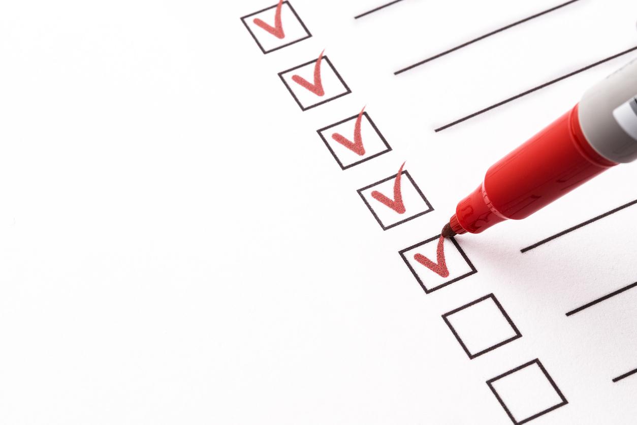 Corporate Training Best Practices