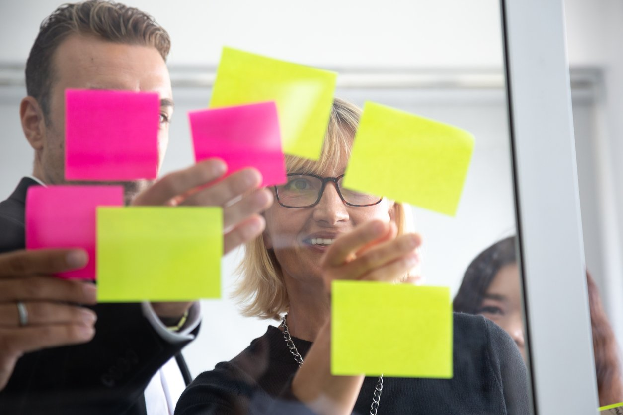 What is Disciplined Agile